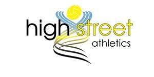 High Street Athletics